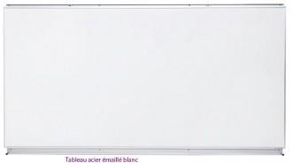 Tableau scolaire fixe - Devis sur Techni-Contact.com - 2