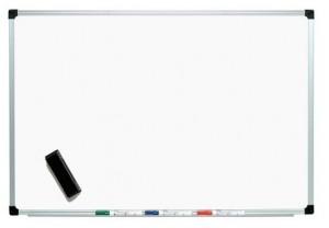 Tableaux d'affichage - Devis sur Techni-Contact.com - 1