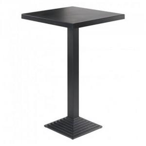 Tables de bar modernes - Devis sur Techni-Contact.com - 1