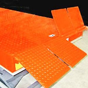 Tables de quai pour chargement - Devis sur Techni-Contact.com - 2