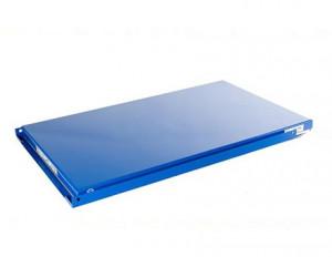 Tables élévatrices extra plates de 500 kg à 2000 kg - Devis sur Techni-Contact.com - 4