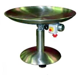 Tables rotatives sur mesure - Devis sur Techni-Contact.com - 1
