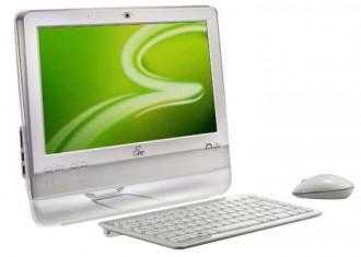 Tablette pour caisse point de vente - Devis sur Techni-Contact.com - 1