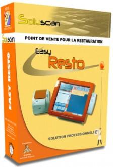 Tablette prise de commande restaurant - Devis sur Techni-Contact.com - 3