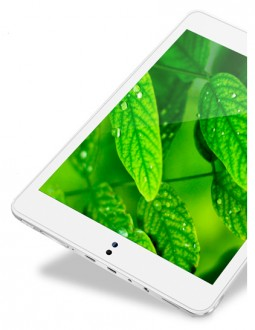 Tablette tactile 7.9 - Devis sur Techni-Contact.com - 3