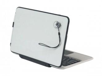 Tablette tactile éducative - Devis sur Techni-Contact.com - 2