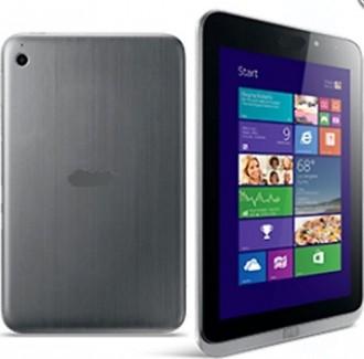 Tablette tactile numérique - Devis sur Techni-Contact.com - 1