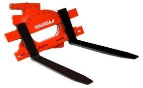 Tablier rotatif 360° - Devis sur Techni-Contact.com - 1