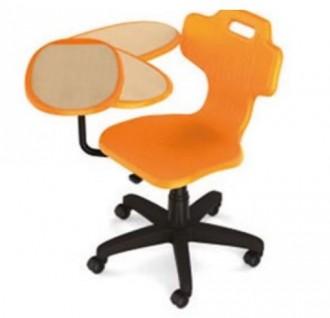 Chaise mobile pour école - Devis sur Techni-Contact.com - 1