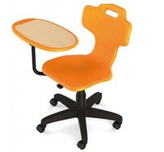 Chaise mobile pour école - Devis sur Techni-Contact.com - 2