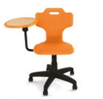Chaise mobile pour école - Devis sur Techni-Contact.com - 3
