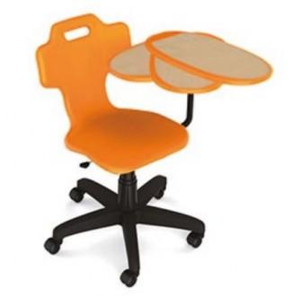 Chaise mobile pour école - Devis sur Techni-Contact.com - 4