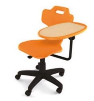 Chaise mobile pour école - Devis sur Techni-Contact.com - 5