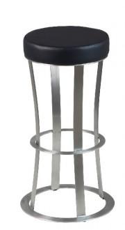 Tabouret de bar design - Devis sur Techni-Contact.com - 2