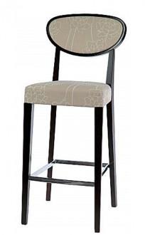 code fiche produit 3154414. Black Bedroom Furniture Sets. Home Design Ideas
