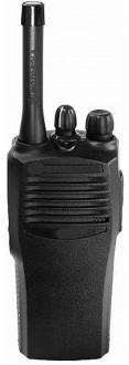 Talkie-walkie analogique pro avec licence - Devis sur Techni-Contact.com - 1