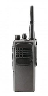 Talkie-walkie analogique professionnel 16 canaux - Devis sur Techni-Contact.com - 1