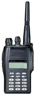 Talkie-walkie analogique professionnel 255 canaux - Devis sur Techni-Contact.com - 1