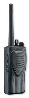 Talkie walkie Kenwood PMR446 - Devis sur Techni-Contact.com - 1
