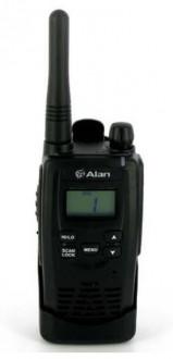 Talkie walkie midland - Devis sur Techni-Contact.com - 1