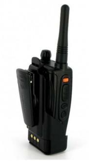 Talkie walkie midland - Devis sur Techni-Contact.com - 2