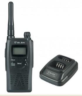 Talkie walkie midland - Devis sur Techni-Contact.com - 3