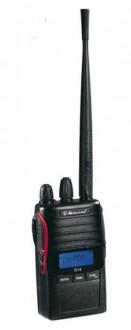 Talkie walkie midland avec cryptage de la voix - Devis sur Techni-Contact.com - 1
