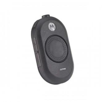 Talkie walkie Motorola CLP446 - Devis sur Techni-Contact.com - 3