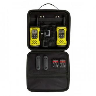 Talkie Walkie Motorola T92 H2O - Devis sur Techni-Contact.com - 2