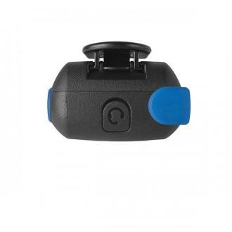 Talkie walkie Motorola TLKR T62 - Bleu - Devis sur Techni-Contact.com - 5