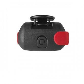 Talkie walkie Motorola TLKR T62 - Rouge - Devis sur Techni-Contact.com - 5