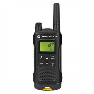 Talkie walkie Motorola XT180 - Devis sur Techni-Contact.com - 2