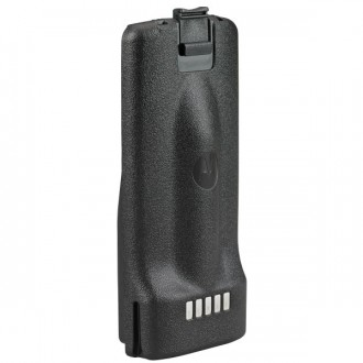 Talkie Walkie Motorola XT420 - Devis sur Techni-Contact.com - 3