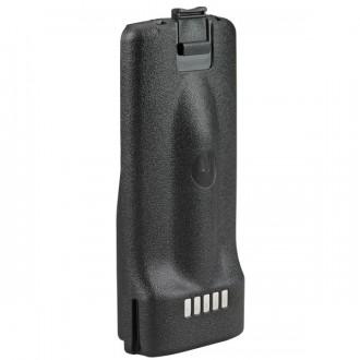 Talkie walkie Motorola XT460 - Devis sur Techni-Contact.com - 2