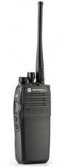 Talkie walkie numérique 32 canaux motorola - Devis sur Techni-Contact.com - 1