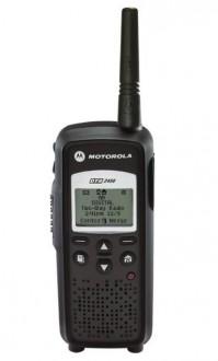 Talkie-walkie numérique Motorola - Devis sur Techni-Contact.com - 1