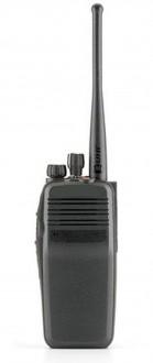 Talkie-walkie numérique professionnel 16 canaux - Devis sur Techni-Contact.com - 1