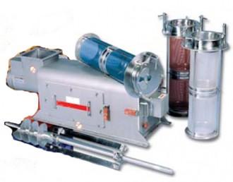 Tamiseur centrifuge - Devis sur Techni-Contact.com - 1