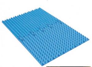 Tapis d'acupression lavable  - Devis sur Techni-Contact.com - 1