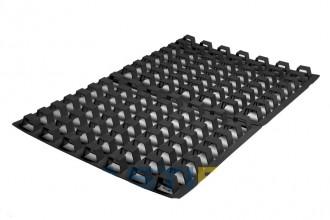 Tapis de congélation recyclable - Devis sur Techni-Contact.com - 2
