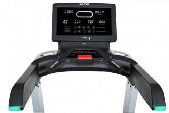 Tapis de course à console Led - Devis sur Techni-Contact.com - 2