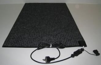 Tapis de déneigement - Devis sur Techni-Contact.com - 3
