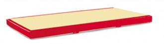 Tapis de gymnastique en mousse - Devis sur Techni-Contact.com - 1