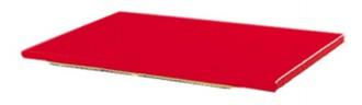 Tapis de gymnastique polyvalent - Devis sur Techni-Contact.com - 1