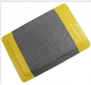 Tapis de sol ESD anti-fatigue - Devis sur Techni-Contact.com - 4