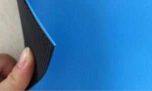 Tapis de sol ignifuge antidérapant - Devis sur Techni-Contact.com - 8