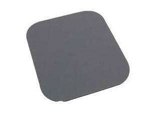 Tapis de souris design - Devis sur Techni-Contact.com - 1