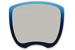 Tapis de souris special optique - Devis sur Techni-Contact.com - 1