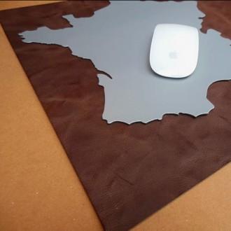 Tapis de souris synderme - Devis sur Techni-Contact.com - 3