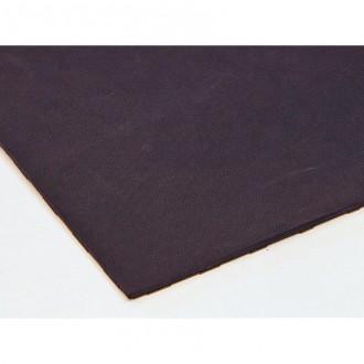 Tapis de travail caoutchouc manufacturé - Devis sur Techni-Contact.com - 2